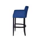 barska-stolica-2037-omega-arm-bar-01