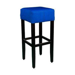 Barska stolica Bas Bar Hocker - Detal Nameštaj