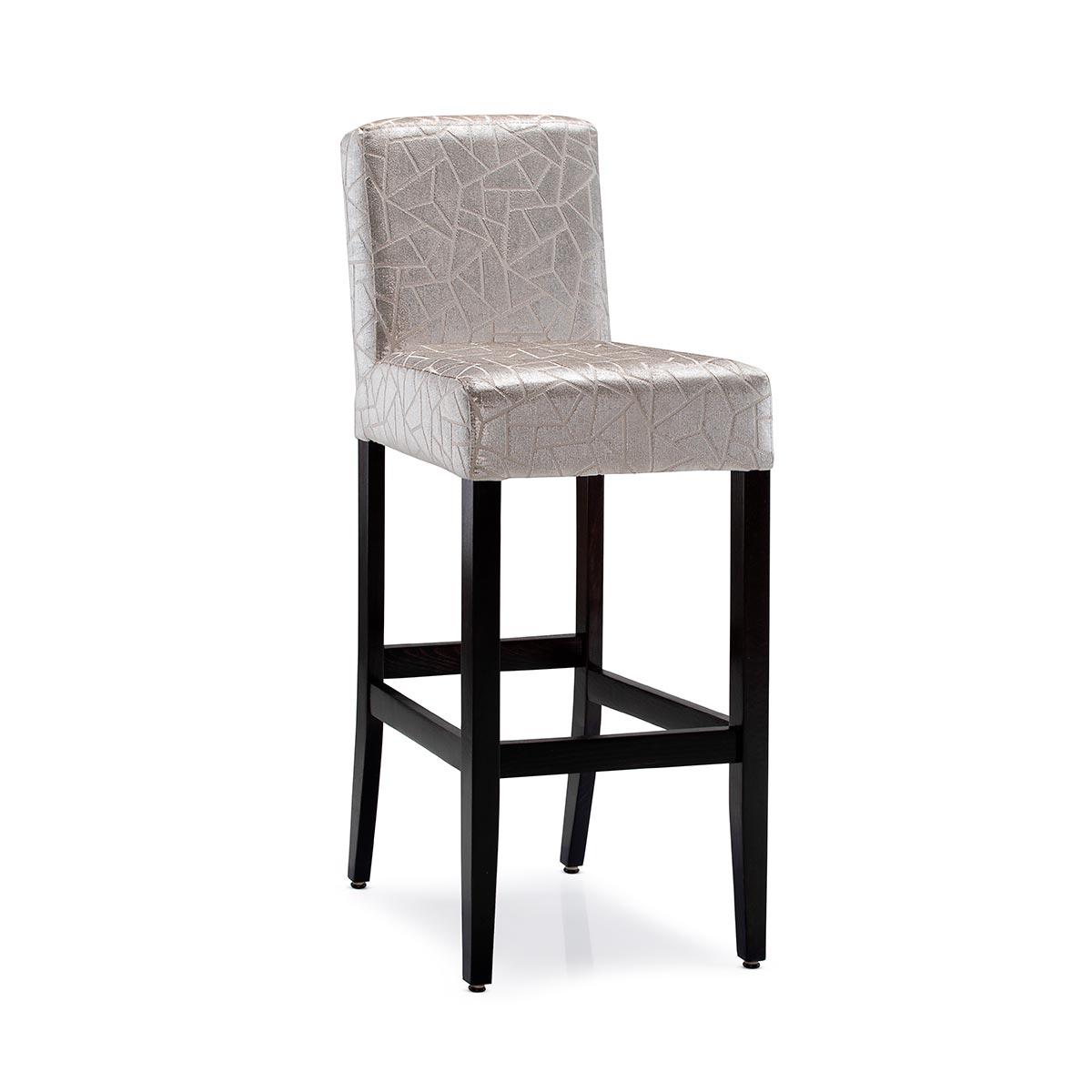 Barska stolica Dex Glad Bar - Detal barske stolice