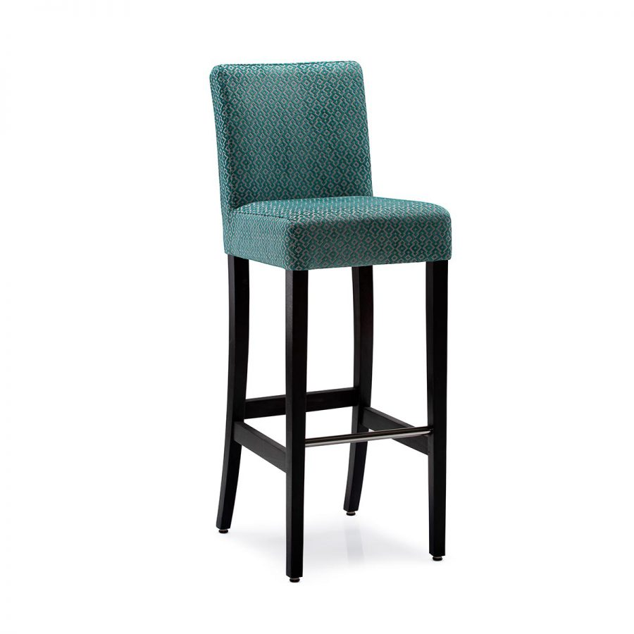 Barska stolica Jarno Glad Bar - Detal Barske Stolice