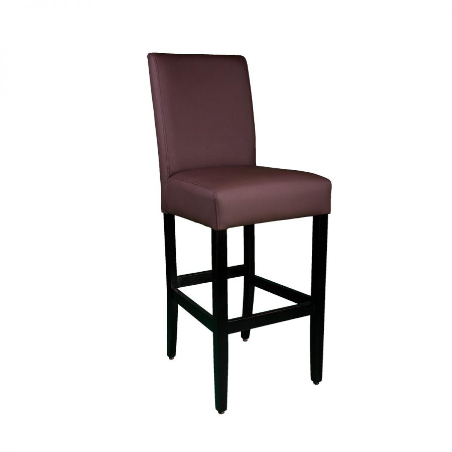 Barska stolica Junior Bar - Detal Nameštaj