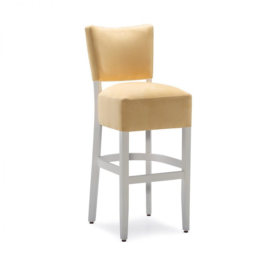 Barska stolica Lisa Bar - Detal Barske Stolice