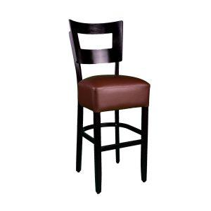 Lisa Boyd Bar - Barska stolica - Detal