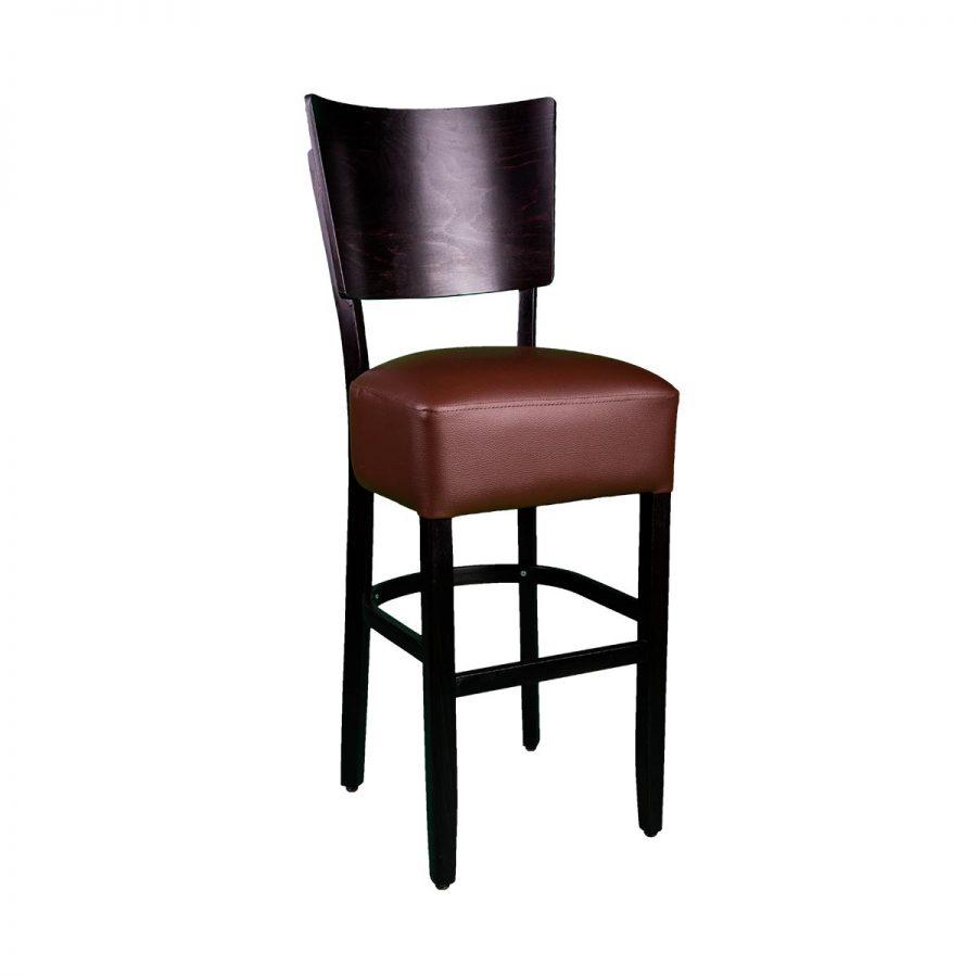 Lisa Bojd Bar - Barska stolica - Detal nameštaj