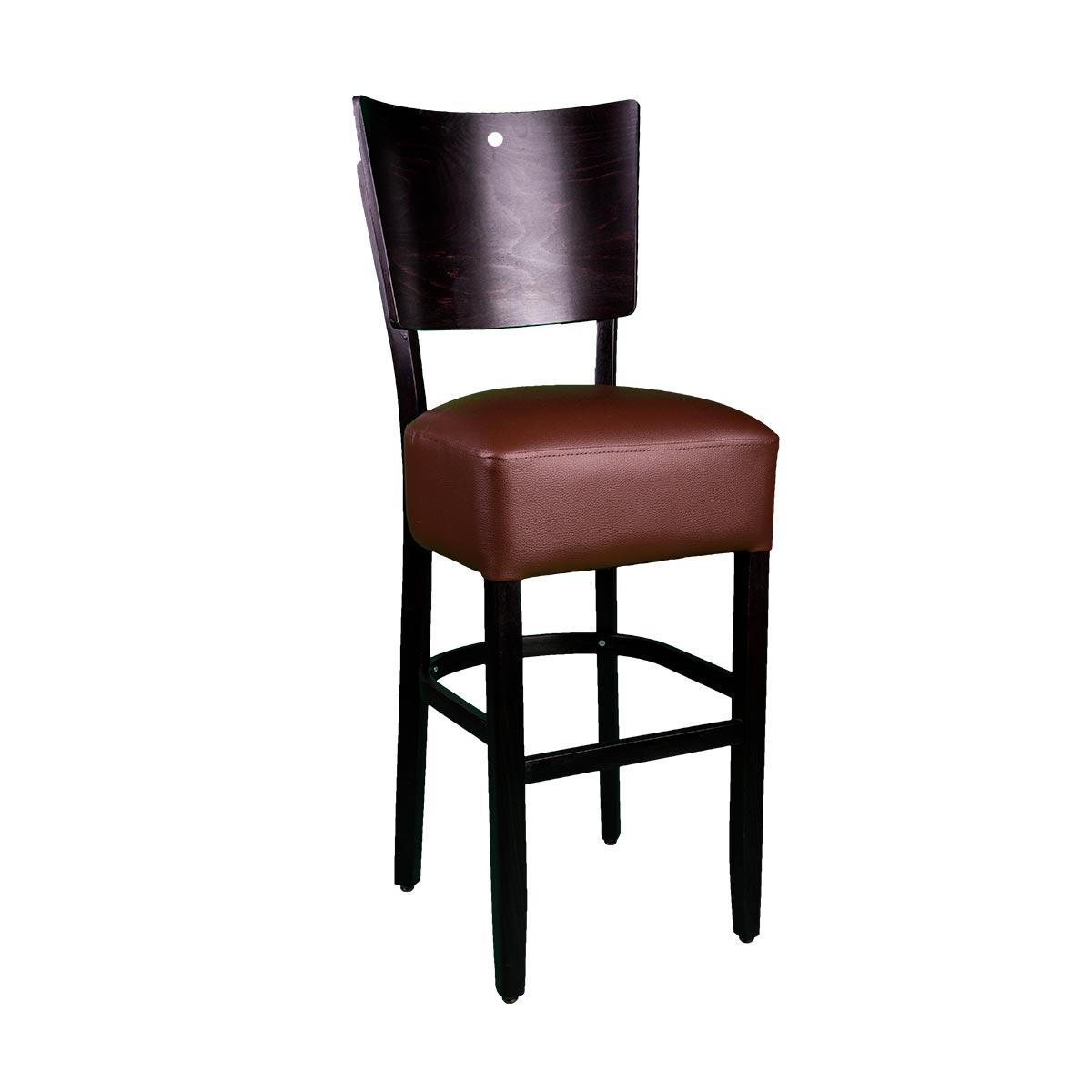 Lisa Bojd Bar - Barska stolica