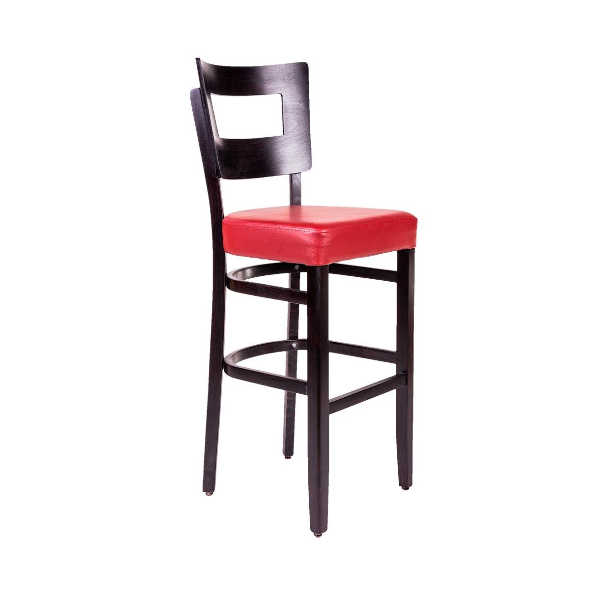 Barska Stolica Fit Boyd Bar - Detal Nameštaj