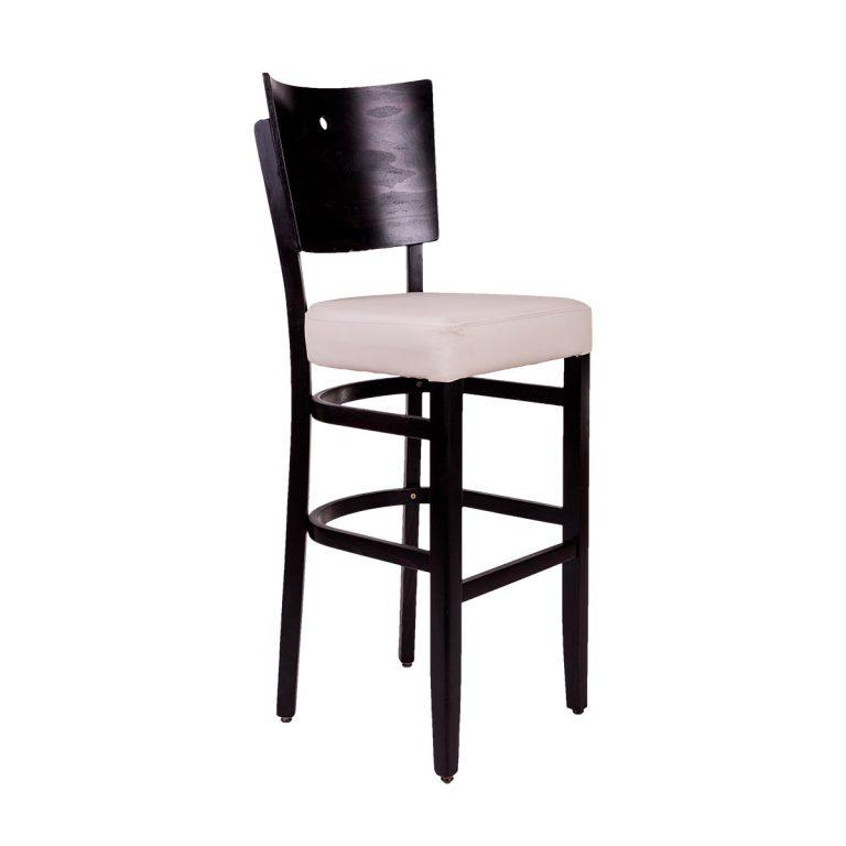 Barska stolica lisa fit Boyd R Bar - Detal Barske stolice