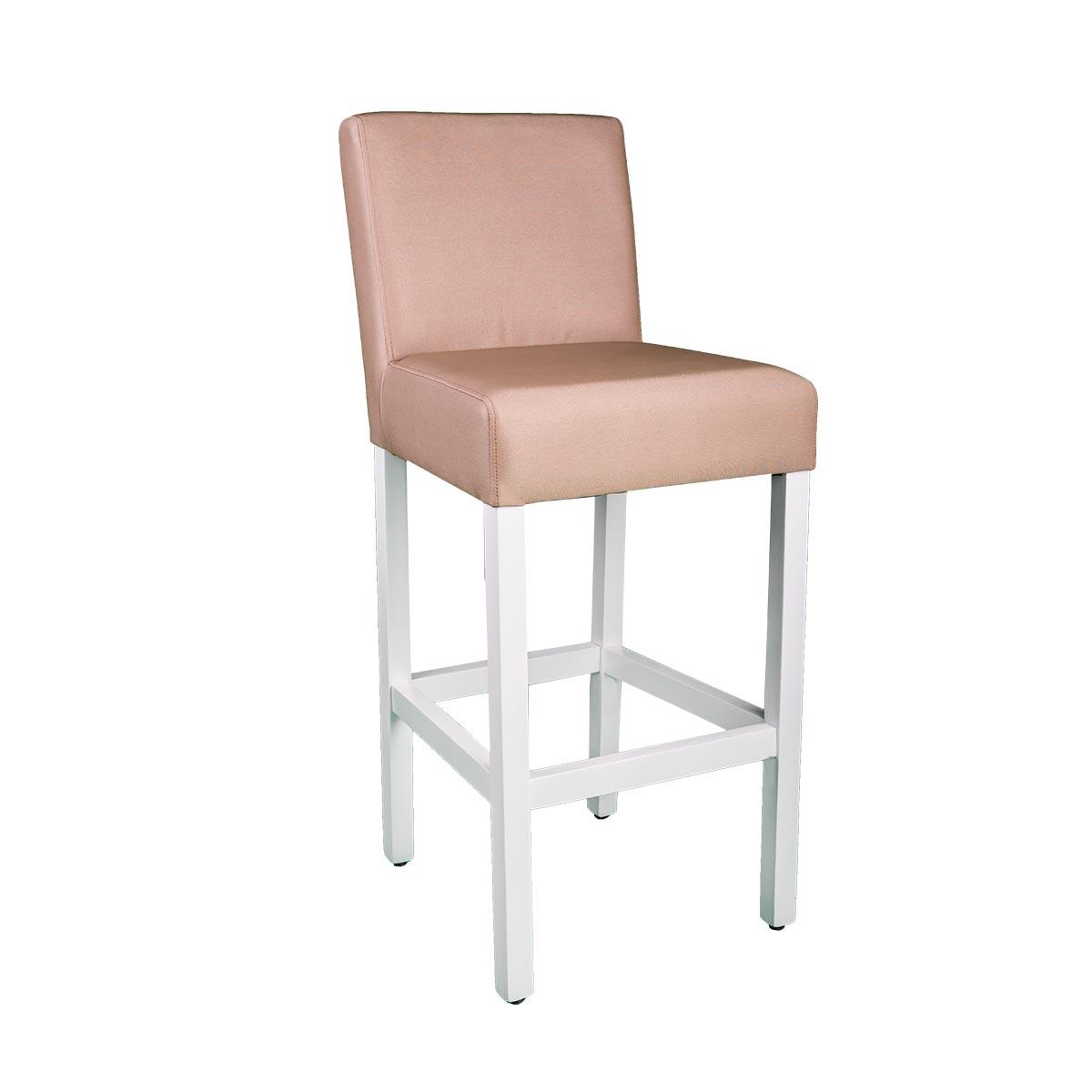 Nova Bar - Barska stolica - Detal stolice