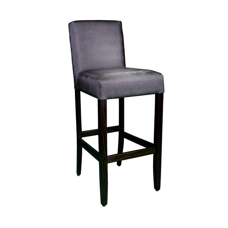 Rosanna Bar - Barska stolica - Detal nameštaj