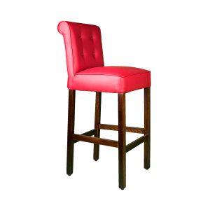 Toulon Bar - Barska stolica - Detal nameštaj