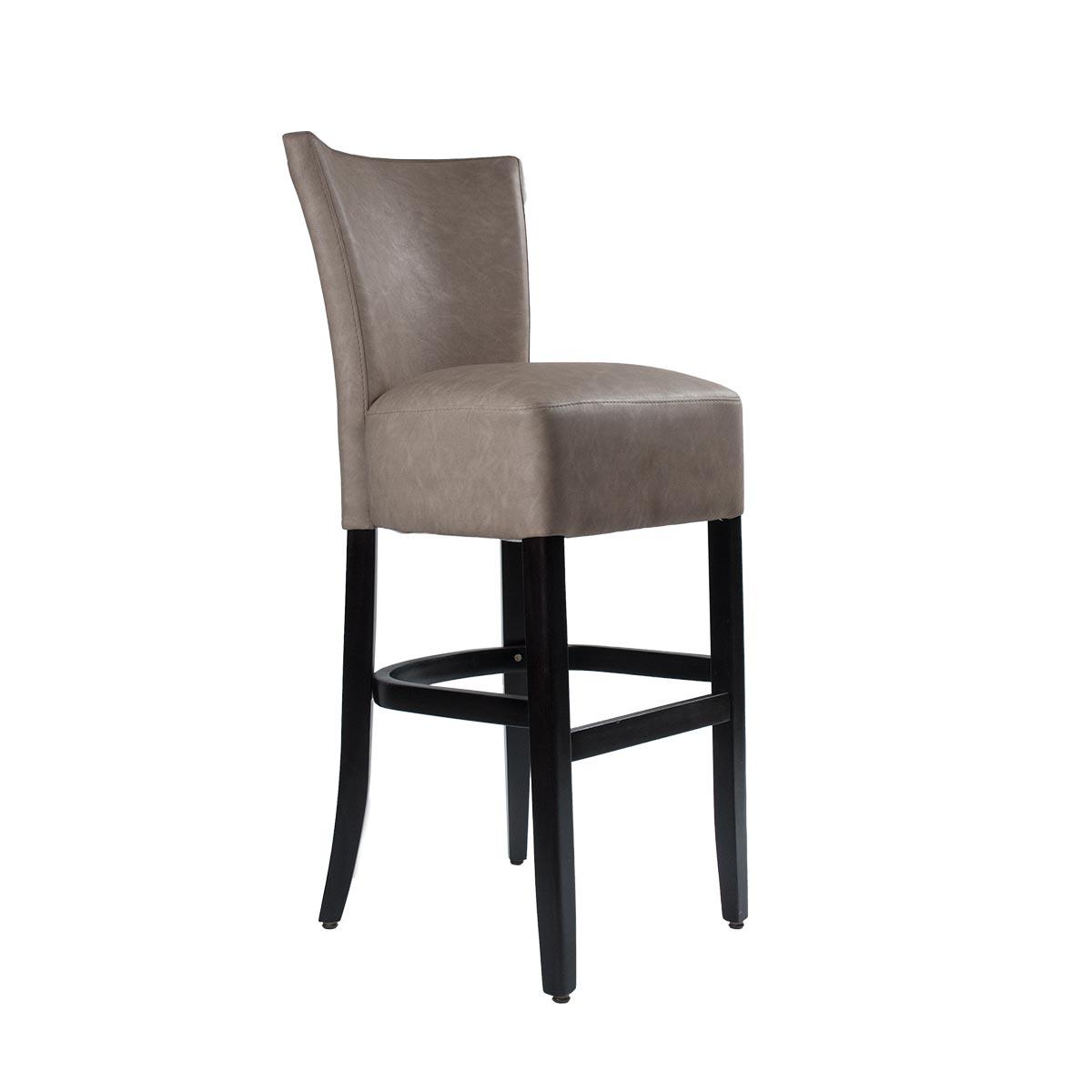 Edith Bar - Barska stolica Detal