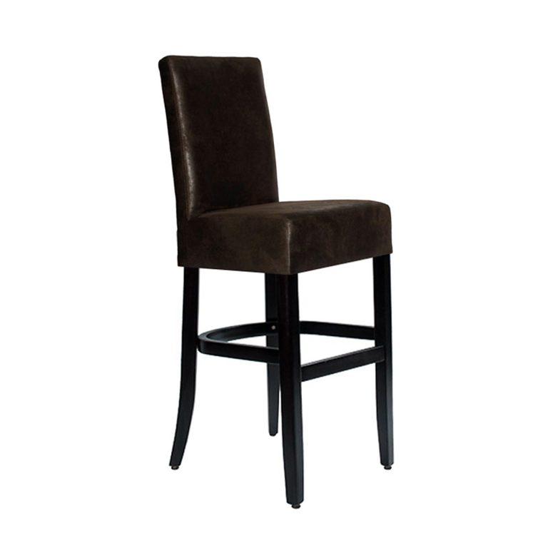 Apple Chair Bar - Barska stolica - Detal nameštaj