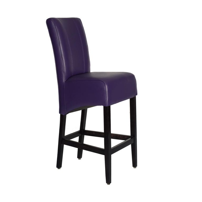 Suze Lux Bar barska stolica - Detal nameštaj