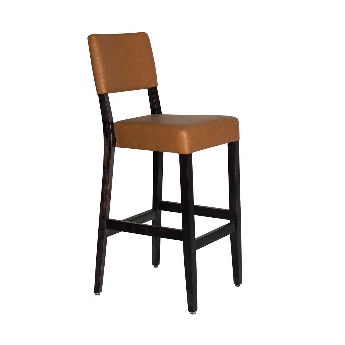 Linn Bar - Barska stolica - Detal nameštaj