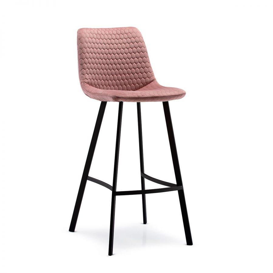 Felix Glad Bar - Barska stolica Detal