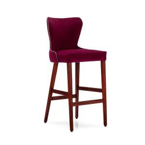 Urban Chair Bar Featured - Barske stolice Detal