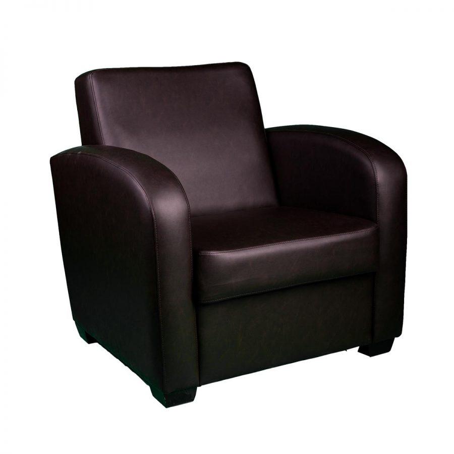 Hilton fotelja - Detal nameštaj