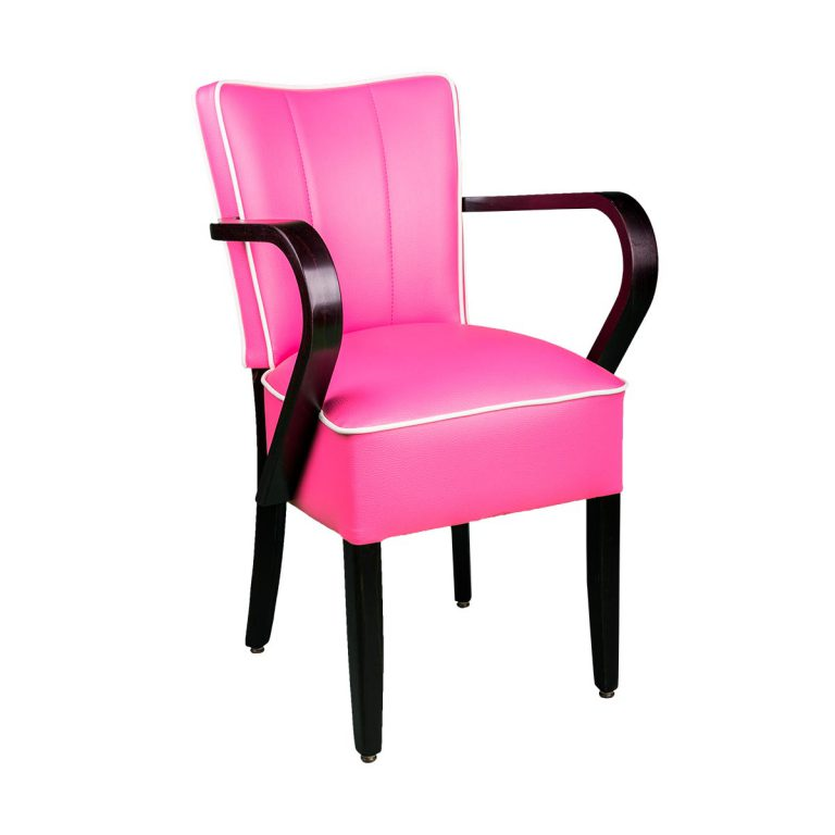 Lisa Arm 2 fotelja - Detal nameštaj