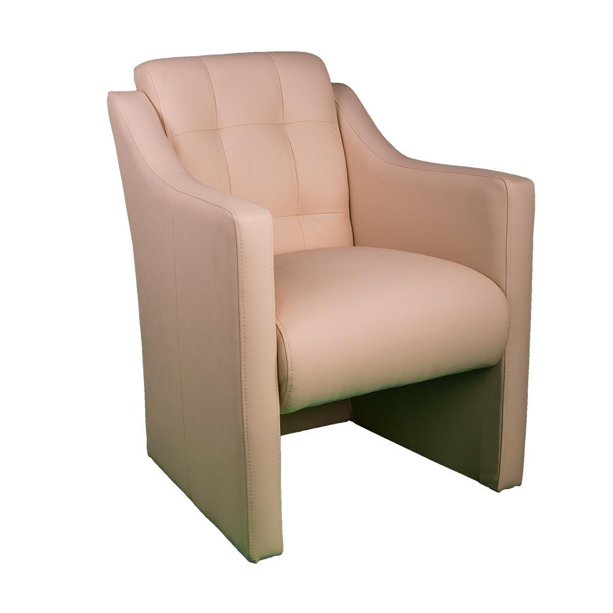 Taboo fotelja - Detal nameštaj