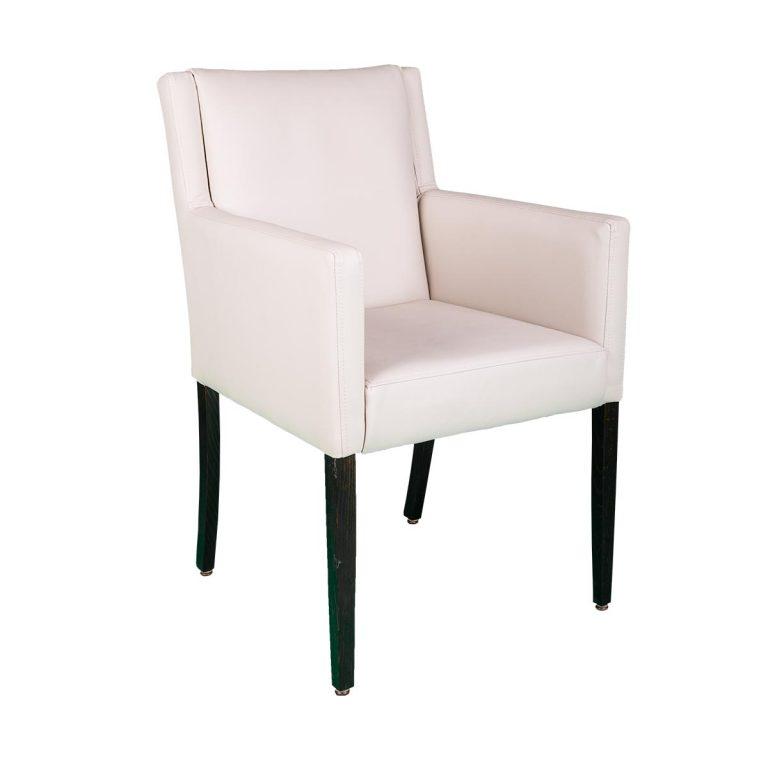 Toto plus Arm fotelja - Detal proizvodnja i prodaja nameštaja