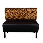 sofe-4005-kit-cushion-01