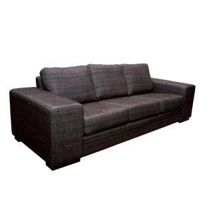 Knok sofe trosedi - Detal nameštaj
