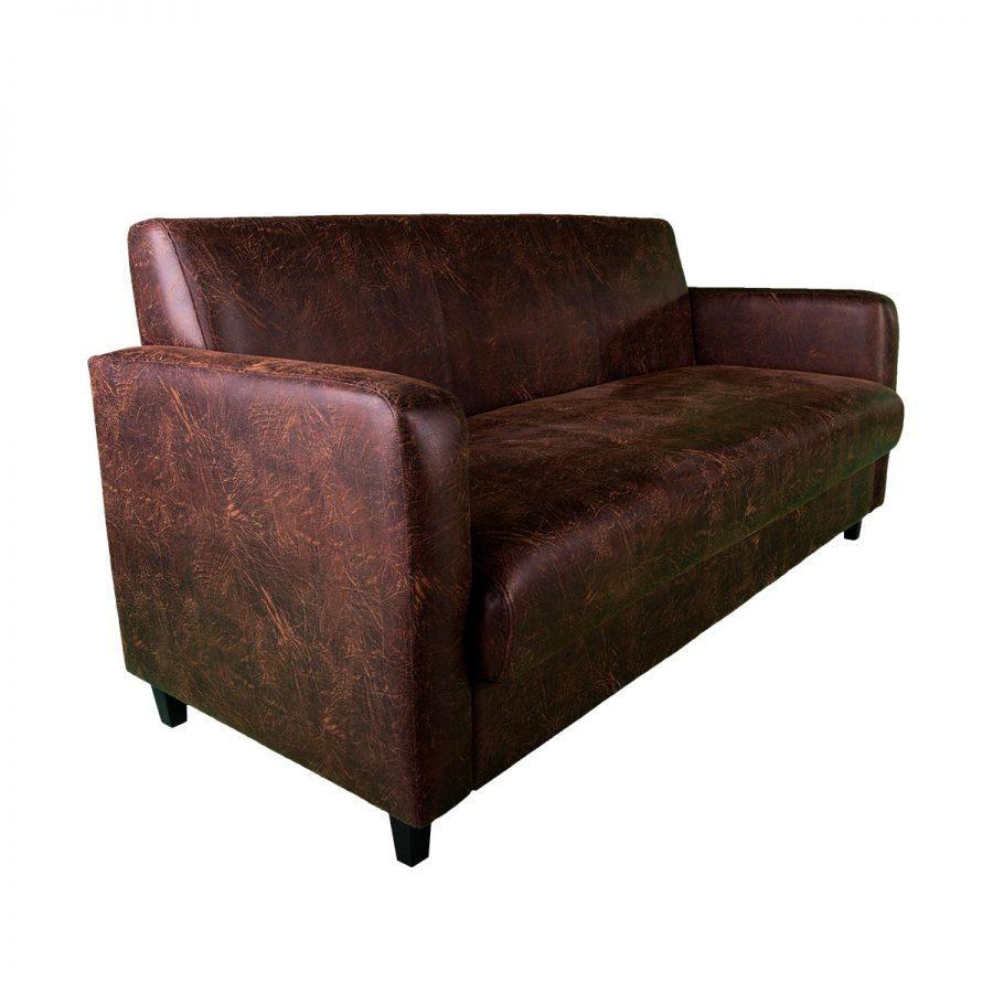 Kubus sofe trosedi - Detal nameštaj