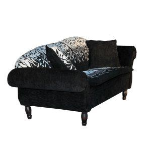 Lorens sofa ugaoni pogled - Detal nameštaj