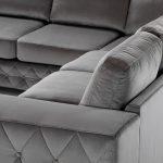 sofe-4074-knok-garnitura-04