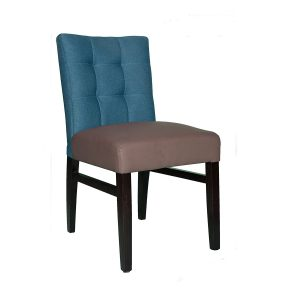 John trpezarijska stolica - Detal nameštaj
