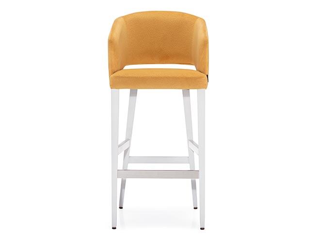 Barska stolica Vanja - Detal Nameštaj