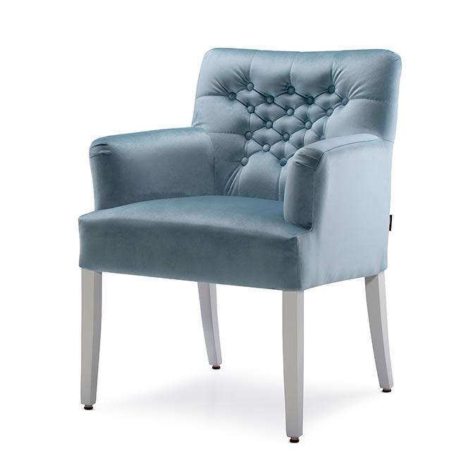 Detal fotelje - Proizvodnja i prodaja nameštaja