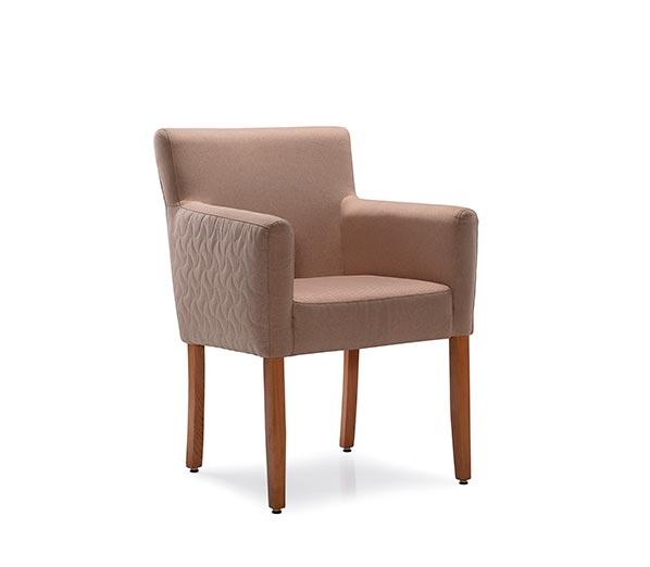 Fotelje - Detal nameštaj