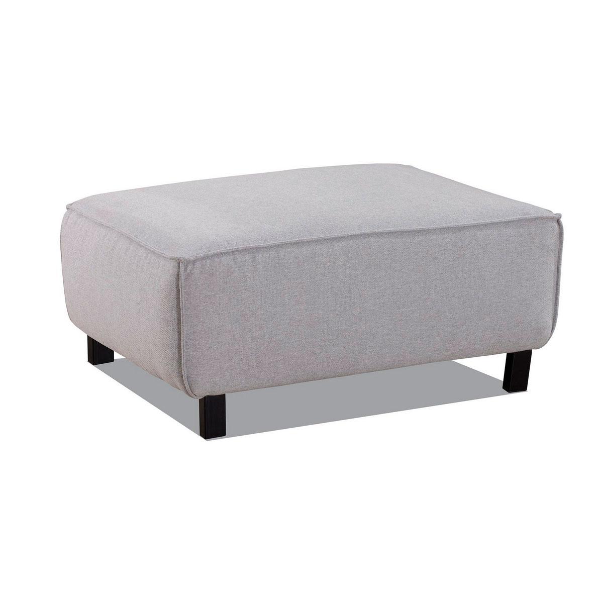 Nova dodatak sofe i garniture
