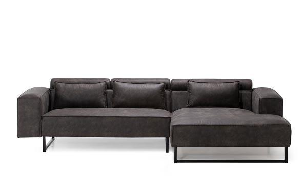 Sofe i Garniture -Detal Nameštaj