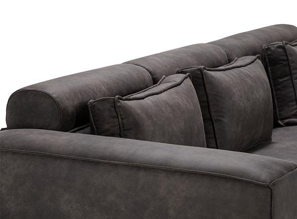 Sofe i Garniture - Detal Nameštaj