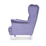 fotelje-3559-fotelja-mali-01