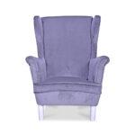 fotelje-3559-fotelja-mali-02