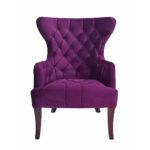 fotelje-3561-fotelja-royal-06