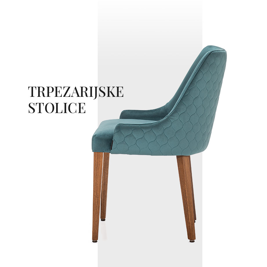 trpezarijska-stolica-detal-mob