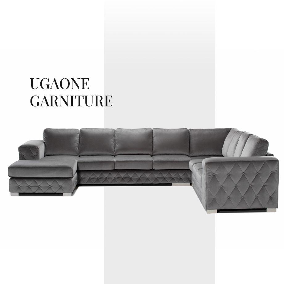 ugaone-garniture-detal-mob